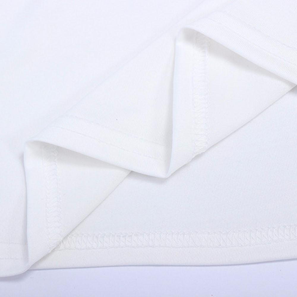 Top Hot Sale New Fashion Korean Plus Size Female Tops Women Blouses Casual Shirt Sexy White Bow Summer Blusas Ladies Clothing 12