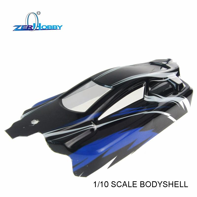 body blue-1