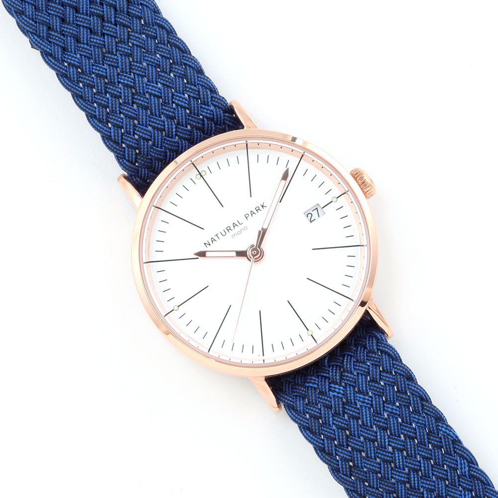 women Watches women top famous Brand Luxury Casual Quartz Watch female Ladies watches Women Wristwatches relogio feminino women watches women top famous brand luxury casual quartz watch female ladies watches women wristwatches relogio feminino