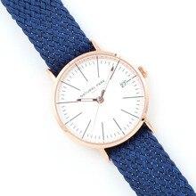 Женщины Часы топ известный Люксовый Бренд Вскользь Кварцевые Часы женские женские часы Женские Наручные Часы relogio feminino