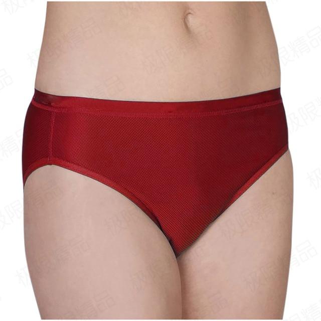 eb7e854974ea6 2018 Ex officio Exofficio Women GIVE-N-GO BIKINI Briefs Mesh Quick-drying  Ultralight Underwear USA Size XS-XXL Black White