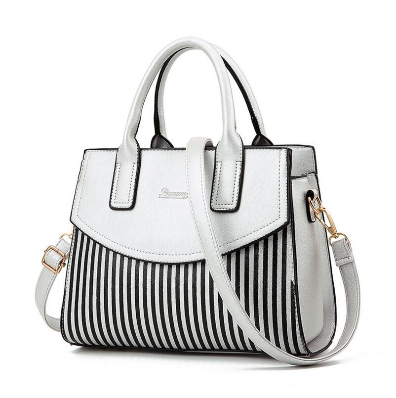 fe619bd3e97 Buy bag white and get free shipping | bestseller.mx.tl