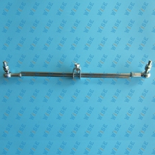 TREADLE ROD, BALL JOINT ADJUSTABLE FOR INDUSTRIAL SEWING MACHINE PART#143UNS