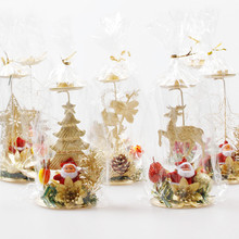Popular Vintage Christmas Candles-Buy Cheap Vintage Christmas ...