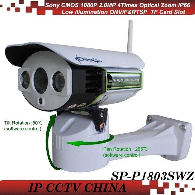 outdoor wireless ptz wire center u2022 rh 144 202 20 230