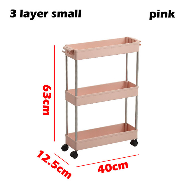 3 layer-small-pink