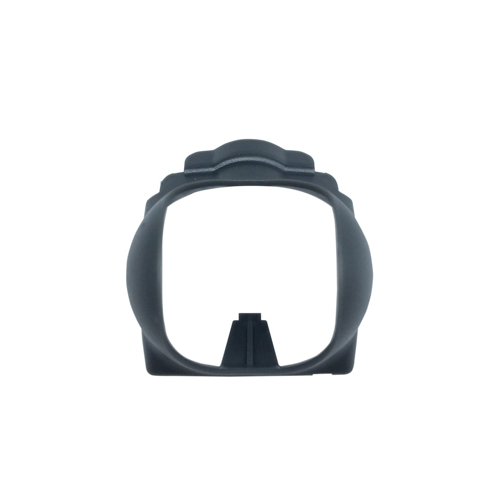(USA Respone) Sun Shade Lens Hood Glare Gimbal Camera Protector Protection Cover For DJI SPARK NEW Accessories Pro Factory Price