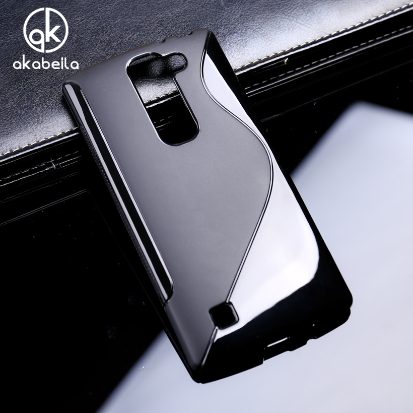 Galleria fotografica AKABEILA <font><b>Cover</b></font> Case For LG Optimus G4 Mini LG Magna C90Y90 Volt 2 LS751 G4C H525N H520N H500N H502F H500F H522Y H500F <font><b>Cover</b></font> Bag