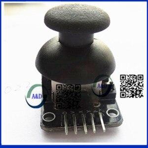 1pcs-dual-axis-xy-joystick-module-ky-023-for-font-b-arduino-b-font