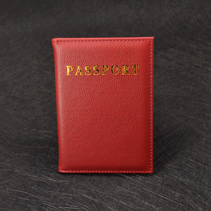 Women travel passport cover leather cute passport organizer holder USA America covers for passports travel passport holder women girl pasport cover beautiful case for passport travel organizer passport covers for passports