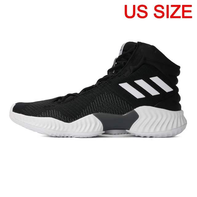 scarpe adidas pro bounce