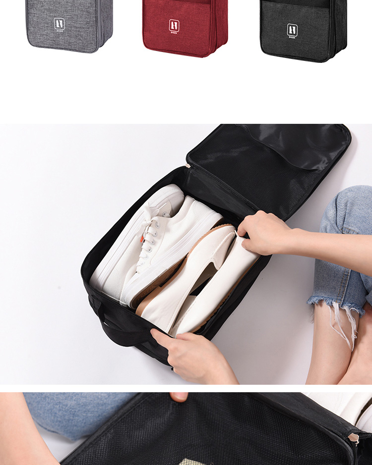 Soomile-travel-portable-multi-function-nylon-shoe-bag-Travel-organizer-Men-and-Women-Hand-luggage-bags-Solid-color-shoe-bag-New_07