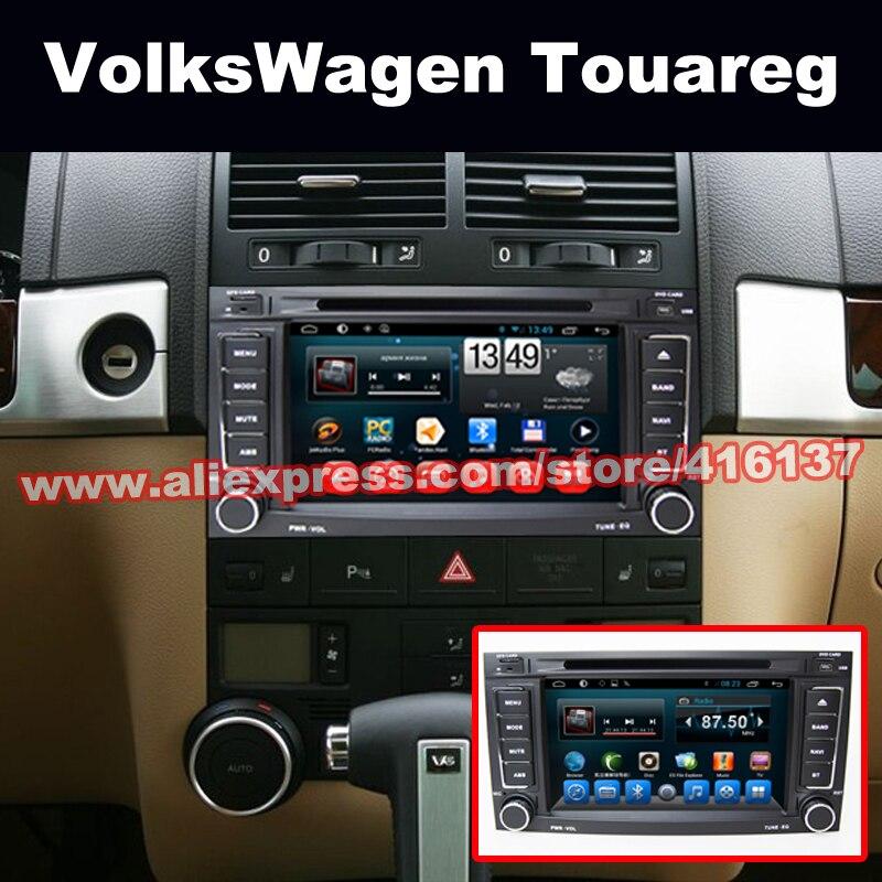 online buy wholesale volkswagen touareg navigation from. Black Bedroom Furniture Sets. Home Design Ideas