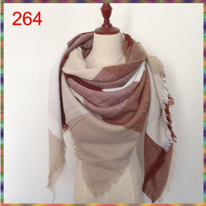 Image 4 - 2017 novo design quadrado cachecol femininosquare scarf womensquare scarfdesigner scarf women -