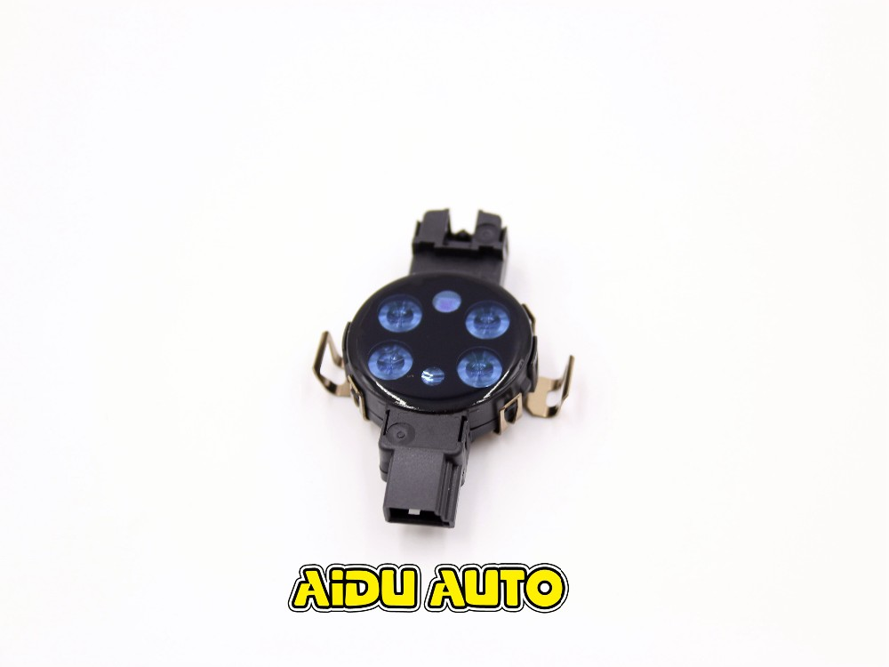 5Q0955559 Sensor For VW Golf MK7 Octavia 2015 5Q0 955 559
