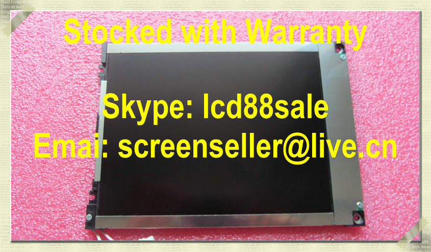 best price and quality  KCS6448MSTT-X1   industrial LCD Displaybest price and quality  KCS6448MSTT-X1   industrial LCD Display