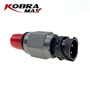 Image 4 - Kobramax Yüksek Kaliteli Otomotiv Profesyonel Aksesuarlar Kilometre Sayacı Sensörü 3171490 Araba Kilometre Sayacı VOLVO sensörü