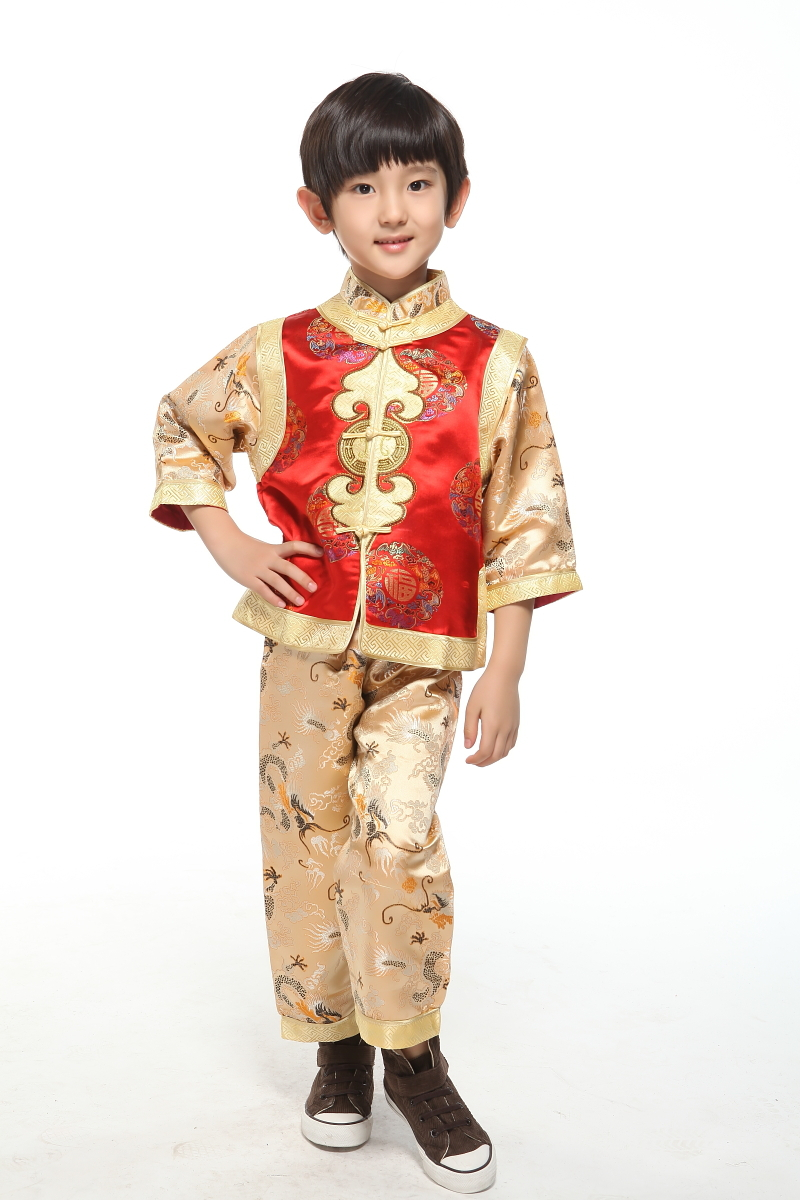 free shipping wholesaleretail lovely chinese traditional