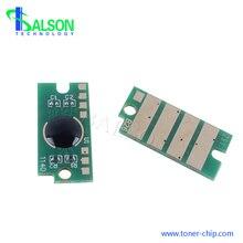 Venda quente 24.6 K EXP versão compatível chip de redefinição de toner para cartucho xerox versalink B400 B405 106R03585