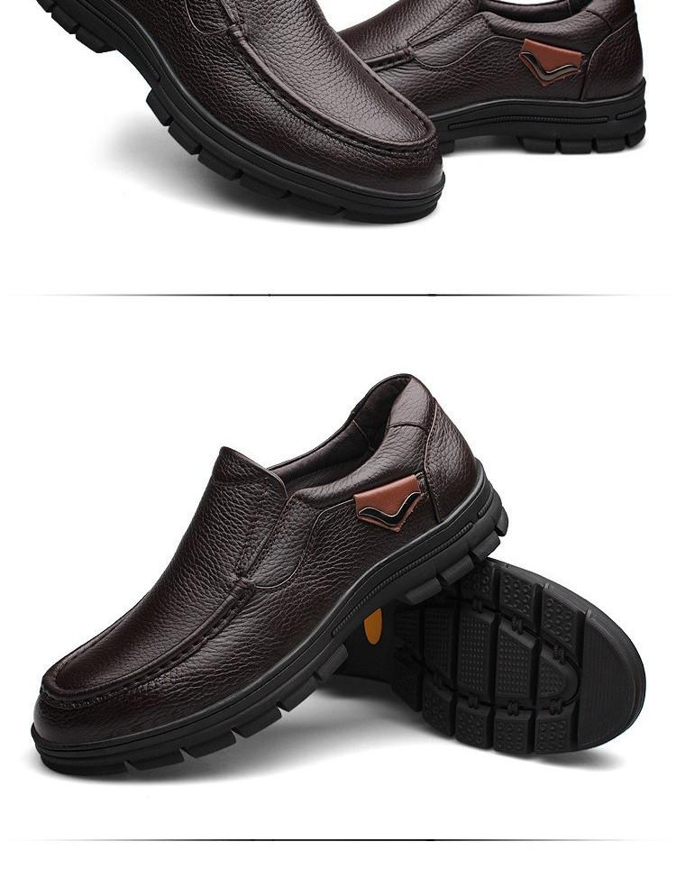 men-leather-shoes_09