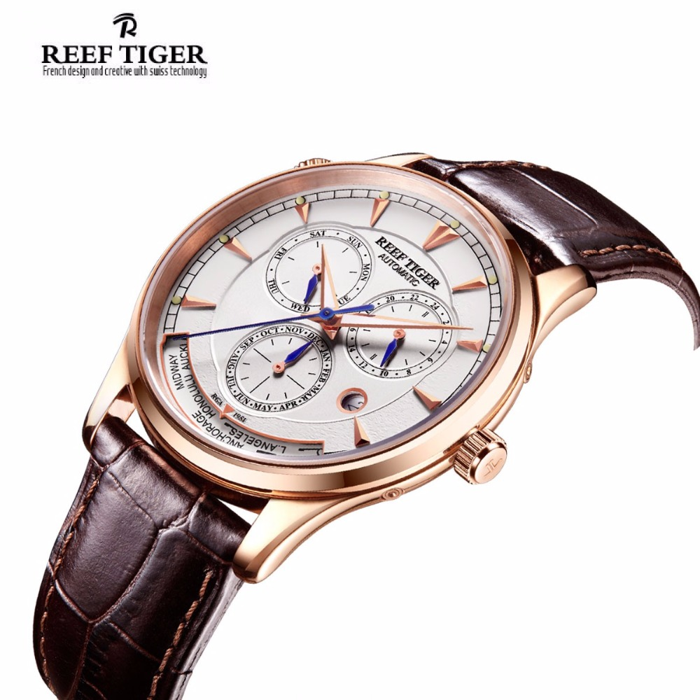 of time chronograph images best uk the patek ref style rvb watches philippe world