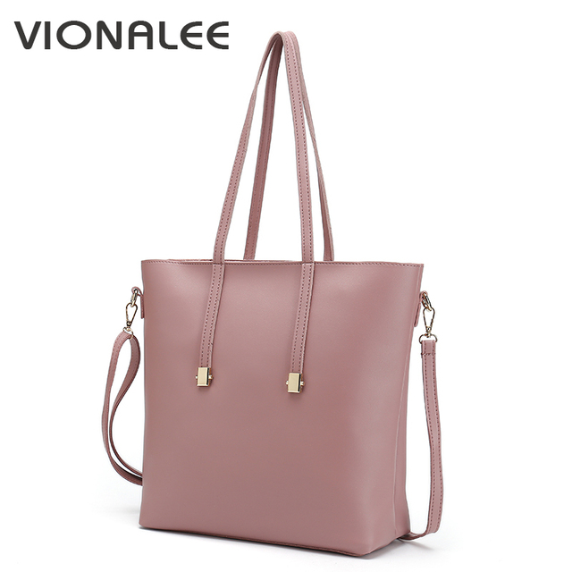 Sequined Handbags Women Shoulder Bag For Ladies Tote Bag Women Summer Bag  Vintage Hotest Free Shipping Tote Pochette Big Handbag e34f14f2666c0