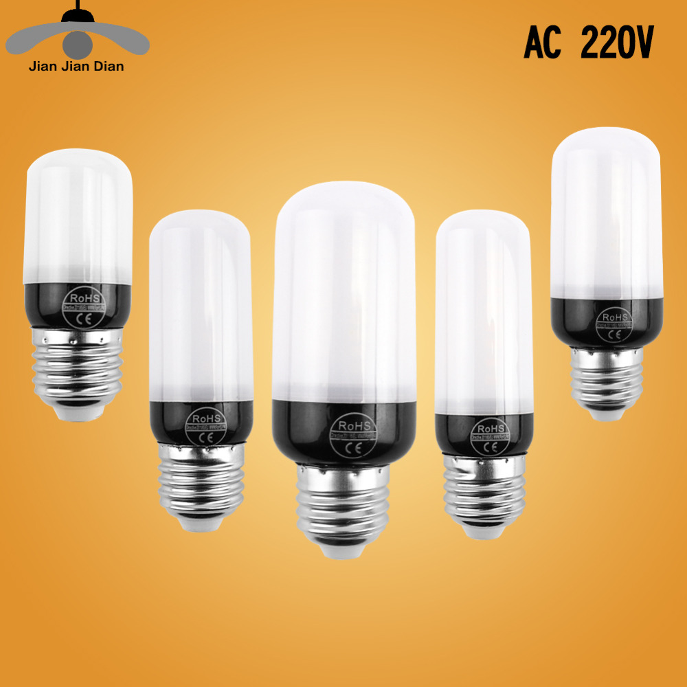 JJD Corn E14 LED Bulb E27 LED Lamp SMD5736 220V Corn Bulb 20 30 46 81 100 LEDs Chandelier Candle LED Light Home Decor lole капри lsw1349 lively capris xl blue corn