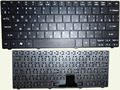 Genuine laptop keyboard for acer aspire 721 721H 752 753 1410 1810 1810T 1810TZ 1830 1830T RU Black AEZA3R00010 on hote sale