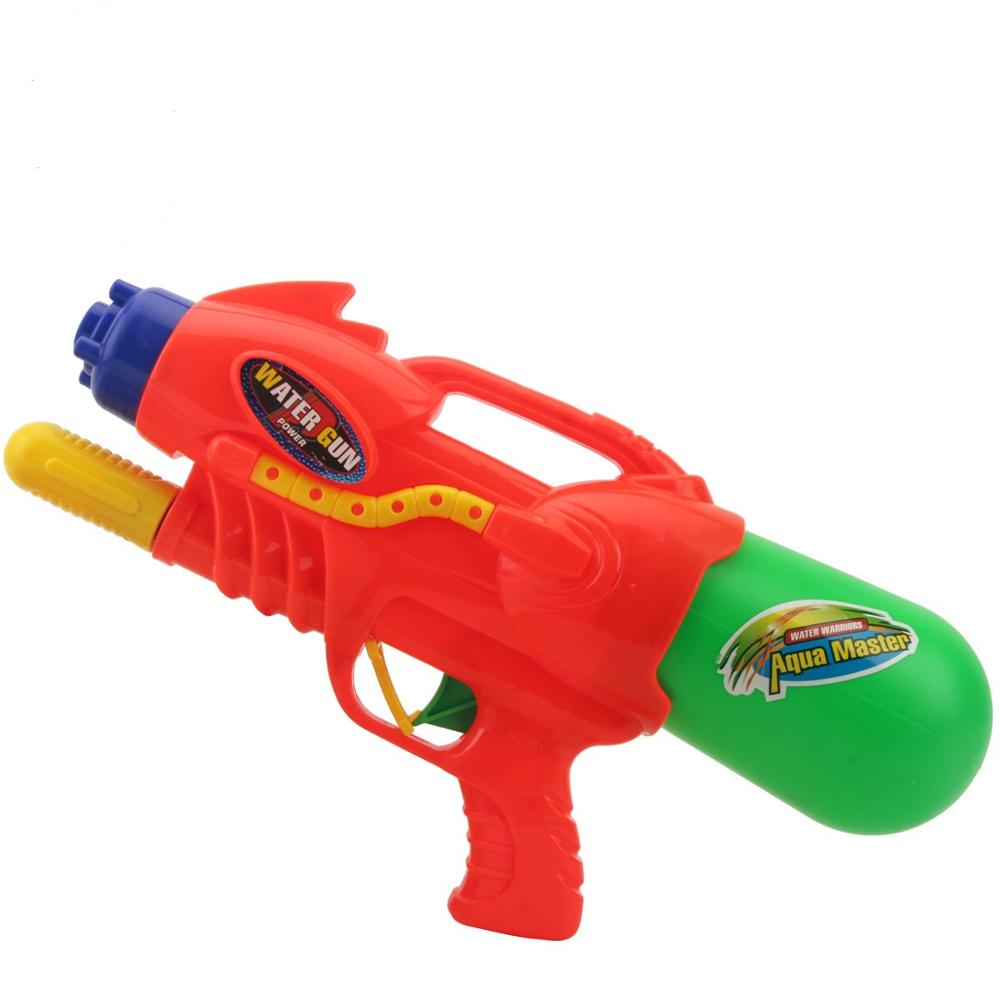Toys For The Summer : Guns toys for boys toy water gun kids summer