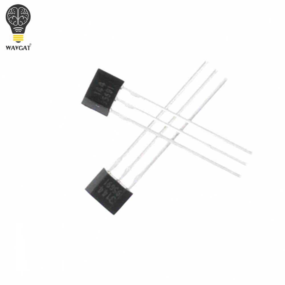 Detail Feedback Questions About 10pcs Lm358p Dip8 Lm358 Dip Lm358n Of The Audio Preamplifier Integrated Circuit Dual Op Amp A3144 Oh3144 Y3144 Hall Effect Sensor Brushless Electric Motor To 92ua Wavgat A3144eua