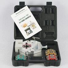 Склад в России набор для обжима шланга/гидравлический пресс для шланга щипцы/ручной A/C набор для обжима шланга/71550 ручной шланг обжимные инструменты