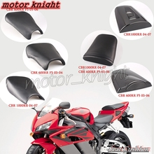 Buy Honda Cbr600rr Rear Seat Cowl And Get Free Shipping On