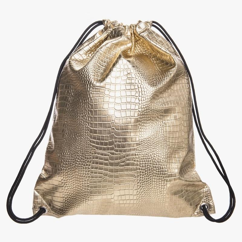 악어 복고풍 가죽 백팩 여성용 백이스트 여행 가방 mochila feminina 어깨 가방 mochila 미니 백팩 남성용 가방