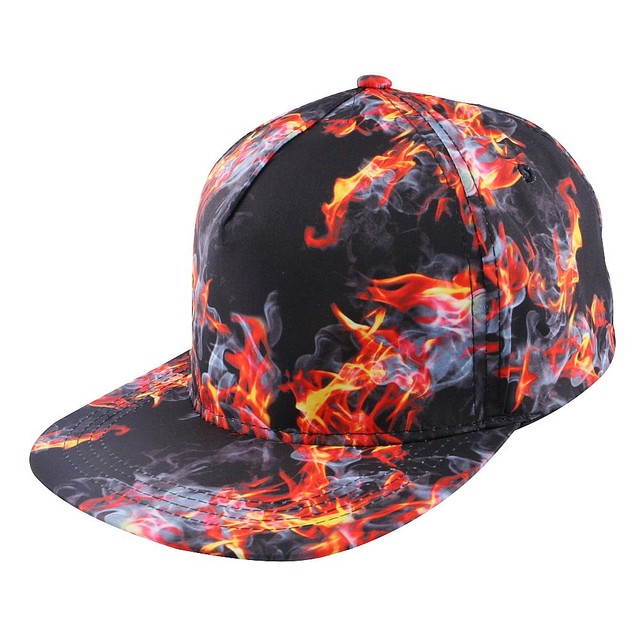 wholesale new fashion sports caps women mens novelty snapback snap back hats  printed pattern cool outdoor girl boys baseball cap 4ed5fbdc6ca