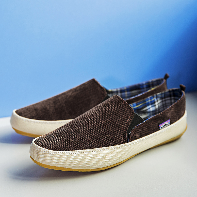 Men Sneakers Summer Loafers Breathable Canvas Shoes Slip-On Casual Footwear Fashion Light Walking Shoes SIZE 36-45 KD738-752 B1Men Sneakers Summer Loafers Breathable Canvas Shoes Slip-On Casual Footwear Fashion Light Walking Shoes SIZE 36-45 KD738-752 B1