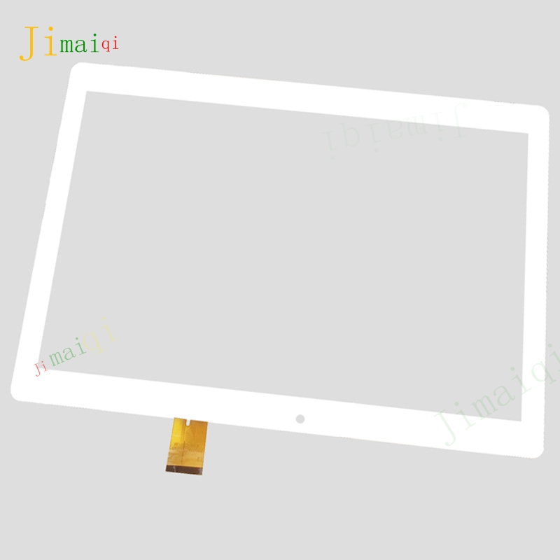 For Archos Core 101 3G 4G 10.1/'/' Touch Screen Digitizer Tablet New Replacement
