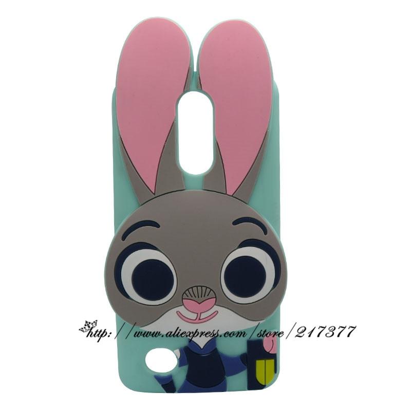 K8 rabbit 1