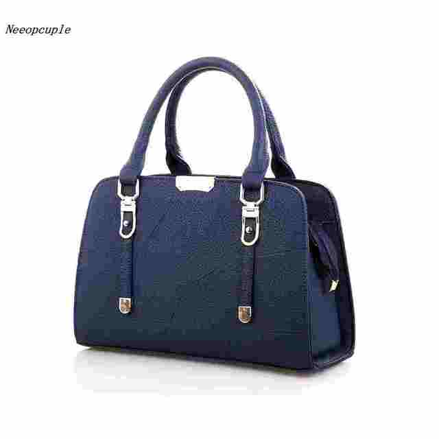 403b0ae92123 Neeopcuple Handbag Women Hand Bags Designers Brand Famous Bag PU Handbags  Name Women Handbag Crossbody For Genuine Womens Design