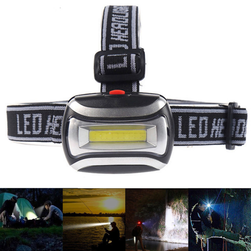 High Quality Mini Plastic 600Lm LED Headlight Headlamp Head Light Lamp Flashlight 3aaa Torch For Camping Hiking Fishing lepin creator 3in1 modular modern home building blocks bricks kits kids classic city model toys for children compatible legoe