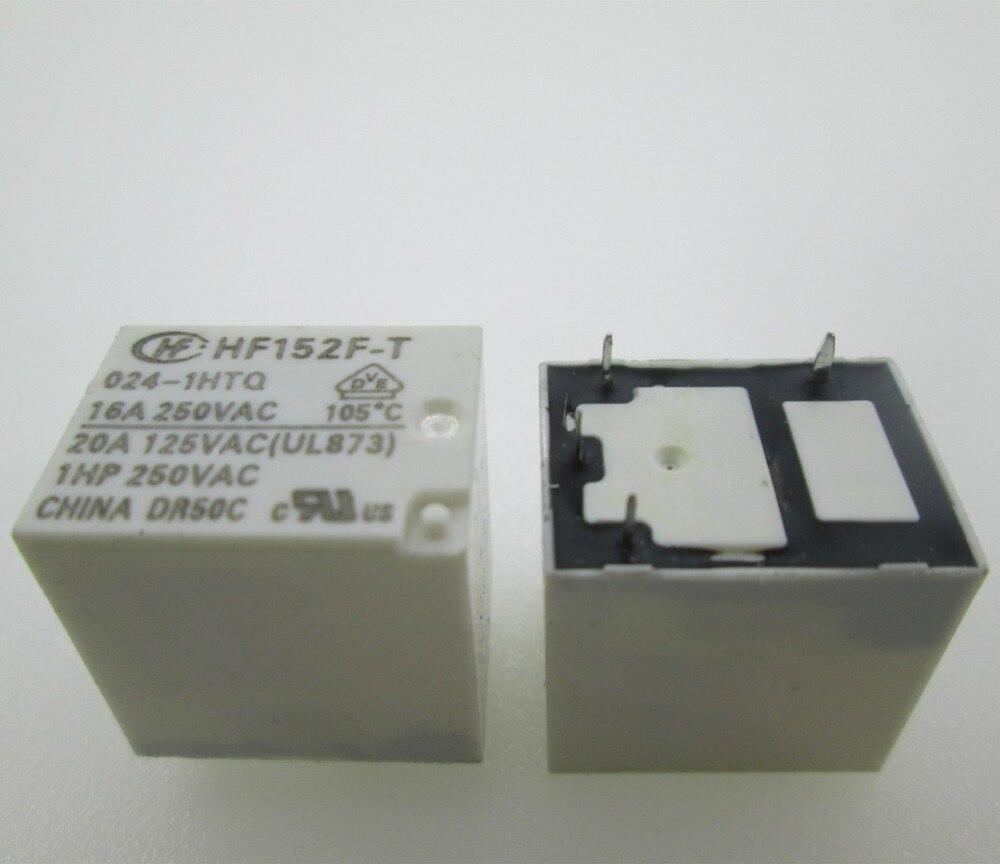 Caja de 7 vías de relé para Micro Relés titular//Block 12v//24v coche ambiente 4 Pin 5 Pin