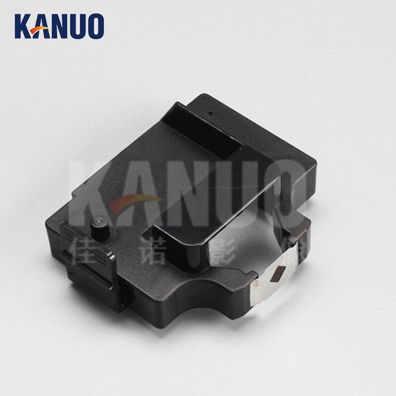 Cassette 382C1056906A 382C1134170 382C1056906 ruban dencre pour Fuji Frontier 500/550/570/590 numérique minilab