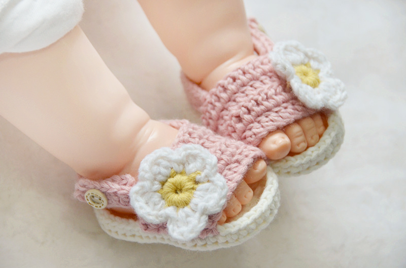QYFLYXUEHawaii, Bohemia, Baby, Children, Sandals, Woven Shoes, And Shoes. Shoes Led For Kids  Baby Girl Summer Sandals