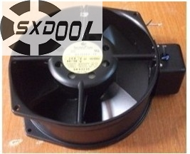 SXDOOL 7556X-TP 172*150*55 mm  220V cooling fan full metal synta sky watcher dob 8 200 1200