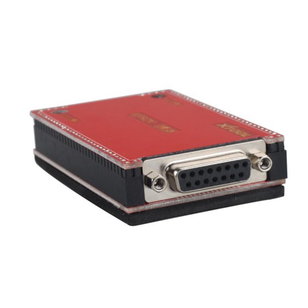 x-100-auto-key-programmer-17