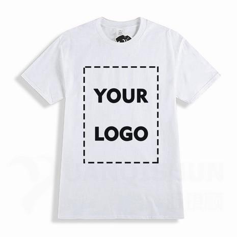2018 Top Qualité Nouvelle Unisexe De Mode BTS BRICOLAGE Loisirs Marque T  Shirt Motif Personnalisé