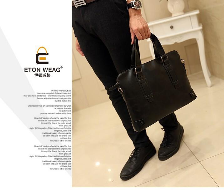 man handbag2