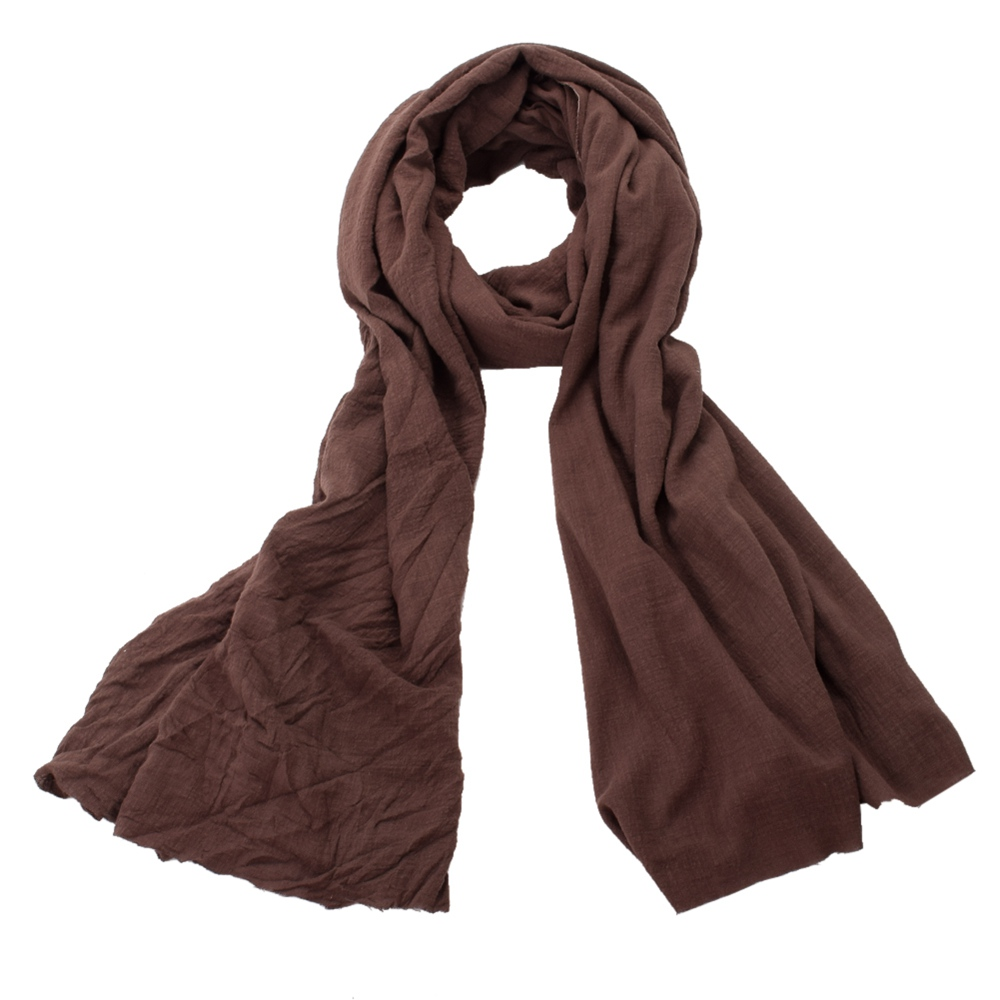 Men Medieval Scarf Brown Black Blue Wrap Cloak Primitive Hood Neckerchief Sjaal Middle Ages Mittelalter Shoulder Cowl 1