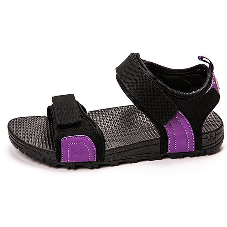Outdoor Sandals(12)