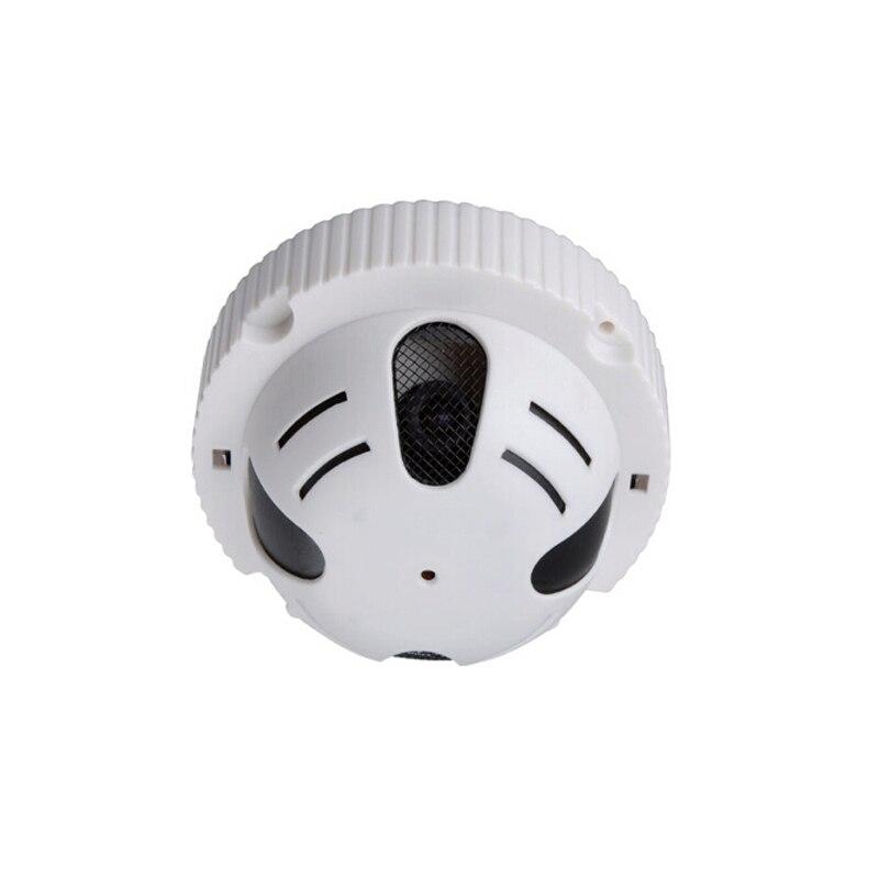 Indoor hemisphere ceiling 5.0MP H.265 security IP camera network monitoring P2P Onvif cloud monitoring POE Audio microphone