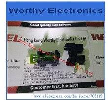 Free   shipping   10PCS/LOT     EE-SX1235A-P2     EE  SX1235A    P2     OPTO SENSOR 5MM TRANS